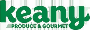 Keany Produce