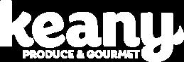 logo-keany-white