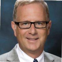 Greg Otterbein: New Keany Produce & Gourmet CEO