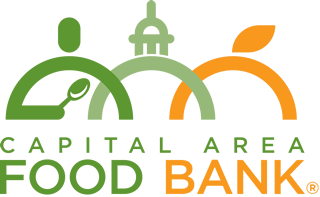 Cap area food bank
