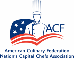 Nation's Capital Chef's Association